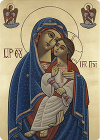 icon_virginmary