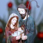 merry-christmas-590226_640