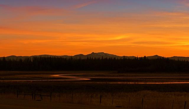 sunset-198875_640