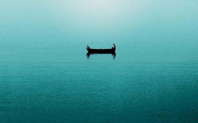 Deze afbeelding heeft een leeg alt-attribuut; de bestandsnaam is boat-1850057_640.jpg